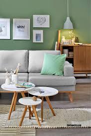 3 satztisch sinio nordic design wohnzimmer einrichten