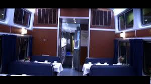 Amtrak Superliner Bedroom by Viewliner Bedroom Suite Amtrak Bedroom Suite Dact Us