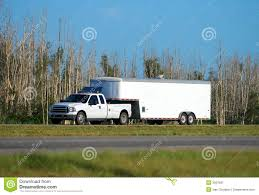 Truck Towing Trailer Stock Image. Image Of Distance, Road - 3097681 A Chevrolet Pickup Truck With Sideboards An Utility Trailer 2 Trailer Hitch Pickup Truck Bed Extender Carrier Load Bar Hauler Norris Farms And Home Facebook Ram Goes All Out For Sae J2807 Ratings Lego Ideas Product Ideas Lincoln Mark Towing On Us I30 Youtube Driver Escapes Injury After Train Hits Kvrr Local News Video Trends 2018 Of The Year Day Bmw Isetta Sale The Drive Tips Loading A Connecting It To Your Miami How Not Load