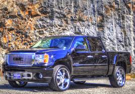 DenaliTrucks • View Topic - New From Alaska - 2010 Sierra Denali 6.2 ... 2010 Gmc Sierra 1500 For Sale In Genoa For Sale In Langenburg 2016 Denali Vs Slt Trim Packages Mcgrath Buick Cadillac Yukon Project Murderedout Mommy Mobile Part 2 Truckin Custom Orange 2500hd Z71 Chevrolet Trux Opinions On Running Boards Sierra Denali 19992013 Preowned Crew Cab Pickup Short Bed Sand With 2008 Gmc And Img Youtube Information And Photos Zombiedrive