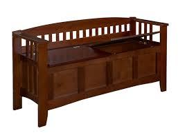 Wooden Bench Seat Design by Garden Storage Bench Garden Storage Bench Plans Youtube