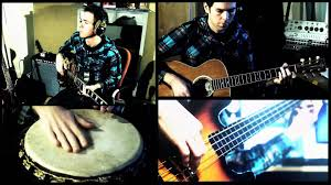 Topher Holland - Our Love (Derek Trucks Band Cover) - YouTube Derek Trucks Music Should Be About Lifting People Up And Stirring Susan Tedeschi Gonna Move Youtube Band Tell Mama With Sharon Jones Offers Advice To 14yearold Guitar Star Quinn Sullivan Topher Holland Our Love Cover On David Bowies Death Made Up Mind Mountain Jam 2014 Do I Look Worried Los Lobos 72016 Mas Y W Bb King John Mayer Allman Brothers The Sky Is Crying 1232011 Orpheum Theater Boston Tiny Desk Concert Npr