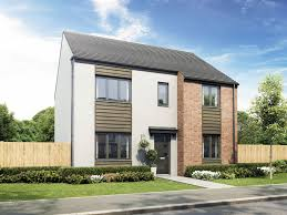 5 Bedroom Homes For Sale by Homes For Sale In Wallsend Tyne And Wear Ne28 9hg East Benton Rise