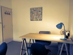 bureau psychologue un nouveau cabinet pour vos consultations psy