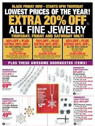 Boscovs Coupon - COUPON Boscovs Promo Codes Extra 20 Entire Order Full Service Boscovs In Vineland Nj Cumberland Mall Visit Us Today Hypixel Coupon Code December Discount Coupons For Medieval Kohls 15 Off Codes November 2019 Store Lokai Bracelet Stila Canada Cbazaar Black Friday Ads Sales Deals Doorbusters 2018 Marianos 5 Off Valentine Mplate Free Todays Daily Receive An Toys R Us 3ds Promo Adoramapix Papa Johns Kennesaw Ga Devoe Cadillac