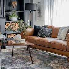 70 Lovely Eclectic Living Room Decor Ideas And Remodel