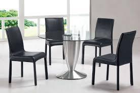 dining room sets modern style modern dining room sets for big