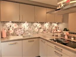küche lw küchenreferenzen dr küche tausendschön