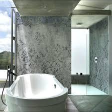 tapeten badezimmer geeignet rssmix info
