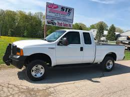 2006 Ford F250, Almont MI - 5003289608 - CommercialTruckTrader.com Southern Trucks Equipment Dealers Have Lingenfelter And Comfort Built The Raptor Reaper 2007 Ford F 150 Fuel Hostage D530 Truck Suspension Lift 6in And 4x4 Jackson Tn Best Image Kusaboshicom Class Show Set For Saturday News 45005 6 Kit 072015 Toyota Tundra 24wd 1995 Intertional 4900 Century 4024 20 Ton Wrecker Drums Crumbs Food On Behance Adarac Bed Rack System Outfitters Trucksdownsouth Twitter Tank Transport Inc