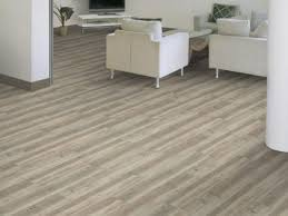 vinylboden designboden kaufen wohntec