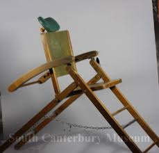 Chair, Dentist's - Portable Wooden Dental Chair Used For School ... Foldable Garden Table And Chairs In Canterbury Kent Gumtree Vintage Pressback Side Chair Church Wooden Stock Photos 21w Sand Fabric Gold Vein Frame Ding Waxed Oak Ladder Back Homeplus Fniture View Barons Collection Contract High 400 X Folding Event Hire Vitrine Chillax Kiwi Camping Nz Dentists Portable Wooden Dental Chair Used For School