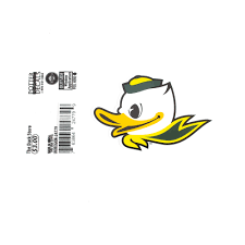 100 Duck Decals For Trucks Fighting 2 Decal