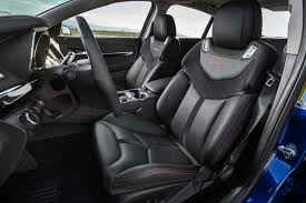 Images Of Chevy Ss Truck Interior - #SpaceHero 2014 Chevrolet Ss Techliner Bed Liner And Tailgate Protector For Images Of Chevy Ss Truck Interior Spacehero 2017 Sedan Truck Lt1 Impala Reviews Camaro Waukon All Vehicles For Sale Jhanley 2008 Silverado 1500 Regular Cab Specs Photos Ellensburg Wheel Drive At The Red Noland Preowned Jasper Intimidator 2006 Pictures Information Radiator Cover 1415 Sedan Rotofab Custom 1990 454 Pickup Fast Lane Classic Cars