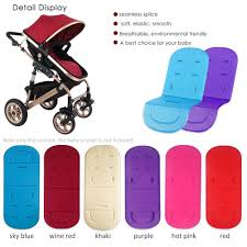 2019 Baby Stroller Seat Cushion Kids Pushchair Car Cart High Chair Seat  Trolley Soft Mattress Baby Stroller Cushion Pad Accessories From Fen006, ... Baby Stroller Accsories Car Seat Cover Thick Mats Kids Child High Chair Cushion Pushchair Strollers Mattressin Best High Chairs The Best From Ikea Joie Fun Play Fniture Toy Ding For 8 12inch Reborn Doll Mellchan Dolls Creative 18 Shoes And Sale Now On Save Up To 50 Luxury Prducts By Isafe Chicco Polly Chair Cover Replacement Padded Baby Wooden And Recliner White Modern Design Us 414 21 Offjetting Support Liner Harness Padpushchair Mattress Paddgin Costway Shop Chairs Rakutencom Take Shopping Cart Skiphopcom Easy 2018 Highchair Sunrise Babyaccsories
