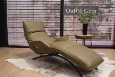 koinor outlet gera designermöbel zum outletpreis