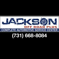 Jackson Off Road Plus - Home | Facebook Hatcher Chevrolet Buick Gmc In Brownsville Tn Serving West Altec Aa755l For Sale Jackson Tennessee Price 27500 Year 2007 Home David Dearman Autoplex Southern Auto Credit Usave Rentals Car Dealer Tullahoma Stan Mcnabb Cdjr Fiat Craigslist Used Cars Trucks And Vans Sale By Local Shows Miller For Rogers Near Minneapolis Monster Rock Bouncers At The Putnam County Fair Upper The Souths Best Food Living Woman Killed Crash Volving Train