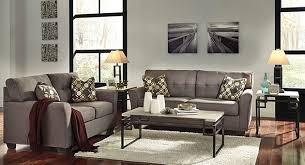 Find Amazing Discounts On Quality Living Room Furniture In Philadelphia PA