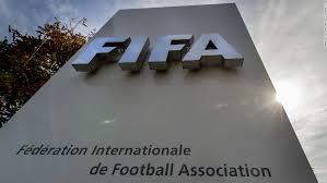 siege de la fifa fifa corruption marks cup of fraud u s says cnn