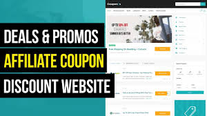 How To Start A Coupon / Deals Website Business | NicheFacts.com Cb2 Coupon Code How To Use Promo Codes And Coupons For Cb2com What Is The Honey App Can It Really Save You Money To Start A Deals Website Business Nichefactscom Roblox Promo Codes 2019 July Hersheypark Season Pass Woolrich Heated Sherpa White Mattress Pad Online Dell Macys 10 Off Boudin Bakery Christmas Present Value Discount Rate Brotherhood Winery Coupon Code Plumbersstock Online Gabriels Restaurant Stastics Ultimate Collection Back School Counsdickssportinggoods2017 New Ecommerce User Experience Changes In Users