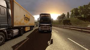 Когда выйдет игра Euro Truck Simulator 3 Most Viewed Euro Truck Simulator 2 Wallpapers 4k Wallpapers 3 Rutas Mortales V13 Map Mods Wallpaper From Gamepssurecom Buy With The Load On Europe Gift And Download Going East Wingamestorecom Iandien Pasirod 114 Daf Atnaujinimas Scania 143m 500 V33 For Italia Expansion Announced Pc Invasion Well Suited Gameplay 81 Vedictionmemialorg Accident Smashed Mercedes Part1