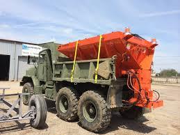 100 Salt Spreaders For Trucks Snow Ice Control Warren Truck Trailer Inc
