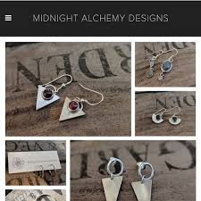 Free Shipping - Midnight Alchemy Designs Coupons, Promo & Discount ... 20 Off Veneta Blinds Coupons Promo Discount Codes Wethriftcom Ruggable Lowes Promo Code 810 Construydopuentesorg 15 Organic Weave Fascating Tile Discount World Of Discounts Washable Patchwork Boho 2pc Indoor Outdoor Rug The 2piece System Joann Trellis Gate Rich Grey White 3 X 5 Wireless Catalog Coupon Code Free Shipping Clearance Dyson Vacuum Bob Evans Military