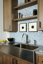 Perrin And Rowe Faucets Toronto by 72 Best Henry Collection Images On Pinterest Faucets Deck And