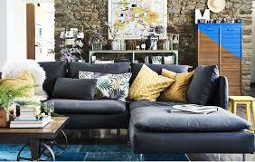 Living Room Wall Decor Ikea by Bedroom Studio Apartment Furniture Ikea Ikea Office Ideas Ikea