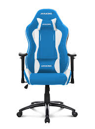 Arozzi Gaming Chair Amazon by Top 10 Best Comfortable Gaming Chairs