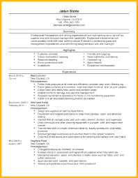 Perfect Resume Summary Resumes My Free Is