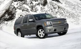 2017 Suburban SUV Special Editions: Signature Edition At Chevrolet ... Craigslist Driver Dies After Ctortrailer Blows Off Bridge Roanoke Virginia Cars And Trucks Best Truck 2018 Lingo Quiz 16 Best And Motorcycle Parts Images On Pinterest Motorcycle First Snow In My First Sti Subaru Chevrolet Camaro News Reviews Top Speed 81 Chevy Commercial