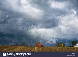 Red Barn Under Storm Clouds, Stone Arabia, Mohawk Valley Of New ... Red Barn Under Storm Clouds Stone Arabia Mohawk Valley Of New And Farms In York State Background 20 Barn Ln For Rent Middletown Ny Trulia Properties Home Autumn Gordon W Dimmig Photography Kuglers Photo Print Red Barn Keene Valley Adirondack Mountains New York 157 Road Cobleskill 12157 201709973 Upstate Reflections Late Afternoon Columbia County On Hoosick St In Troy Im The Only One My Family With Snow Covered Trees Winter Stock Image Dutchess Daniel Contelmo Architects