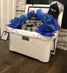 Yeti Cooler Package Raffle Prize | Raffle Basket Ideas | Raffle ... The Stadium Chair Co Deluxe Wide Model Gamechanger Featured Products Professional Grade Custom Canopies In California Fundraising Examples Fund Me Box Ideas Article Modern Midcentury And Scdinavian Fniture For New Zealand Schools 18 Clubs Organizations Donorbox Take 15 Worlds Biggest List Of Minute Bean Bag Tournament Flyer Design Inspiration Cornhole Tournament Lacma Collectors Weekend Event Inside The Celebrity Filled Los Bag Teen Design Yeti Cooler Package Raffle Prize Basket Ideas Raffle