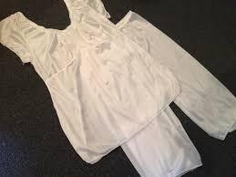 Do Mormons Celebrate Halloween by Mormonism U0027s Sacred Temple Garments Mormon Coffee