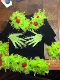56 best ugly christmas sweaters images on pinterest tacky