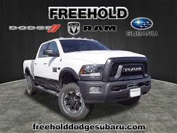 New 2018-2019 And Used Dodge/RAM Dealership In Freehold | Freehold Dodge Used Dodge Trucks Beautiful Elegant For Sale In Texas Houston Ram 2500 10 Best Diesel And Cars Power Magazine 1500 Questions Will My 20 Inch Rims Off 2009 Dodge 2012 Truck Review Youtube 2010 4 Door Wheel Drive Super Clean Runs Great 2018 Lone Star Covert Chrysler Austin Tx Lifted For Northwest Favorite Pickup Hd Video Dodge Ram Used Truck Regular Cab For Sale Info See Www 7 Reasons Why Its Better To Buy A Over New