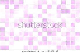 Ideas Cream Girl Bathroom Decorating Red Colors Wall Paints Corner Glass Shower Room Color Outstanding Pink Tiles What