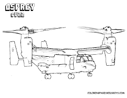 Excellent Police Helicopter Coloring Pages Indicates Unusual Article