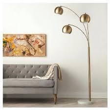 Arching Floor Lamp Uk by Arch Floor Lamp Sale U2013 Bailericead Com