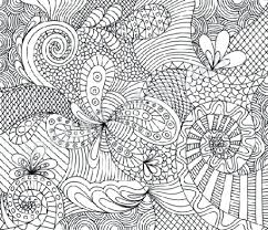 Advanced Color By Number For Adults Print Coloring Pages Kids Free Printable Math Full Size