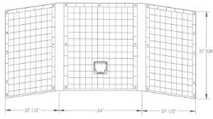 54 x 27 bathtub with surround r g mobile home supply wall surrounds for 27 x 54 alcove tubs