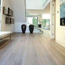 Hardwood Floor Trends 2017 Color Vinyl Flooring Grey Wood Floors Trend