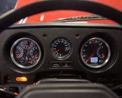 Speedhut Gauges Fj60 | Land Cruiser Mod Ideas | Land Cruiser, Toyota ... 196063 Chevrolet Truck 5 Gauge Dash Panel Excludes Gmc Trucks Watchful Eye Why Your Diesel Needs Aftermarket Gauges Drivgline 7387 Chevy Fs Avaitor Youtube Upgrade Superstock For 196166 Ford F100 Blacktop Magazine What Your 51959 Chevy Should Never Be Without Myrideismecom Resurrected 2006 Dodge 2500 Race 1958 Apache Pickup The On My List Pinterest F350 Dump Practically Perfect Photo Image Gallery Lmc Gauging Success Hot Rod Network Performance Page 2 Resource