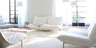 canape blanc noir canape blanc design canape design canape dangle design noir et blanc