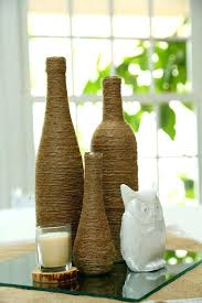 Creative Ideas For Home Decor Decoration From Waste Materials