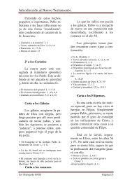 Calaméo Aletti JN Eclesiologia De Las Cartas De San Pablo