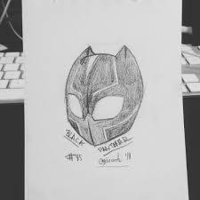 Dibujos De Spiderman A Lapiz Faciles