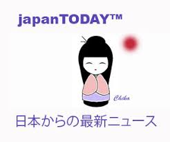 cuisine su馘oise synopsis today japantodayの復旧について アメリカいいとこどり