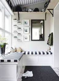 Beautiful Small Sunroom Ideas Good Room Arrangement For Sun Rooms Decorating Your House With Decorate